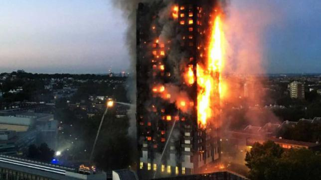 http://www.thedailystar.net/sites/default/files/styles/big_2/public/feature/images/london_fire.jpg?itok=PQmcHIQn&c=840247549e32cc0ec9bbcd307299c37c